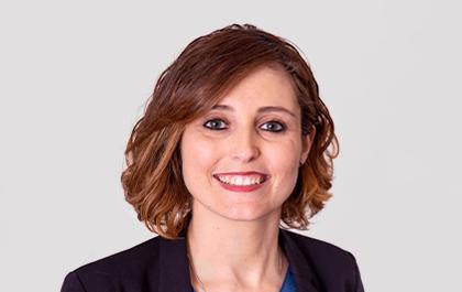 Bianca Balmelli