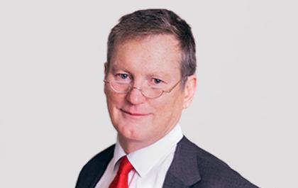Martin Fodder