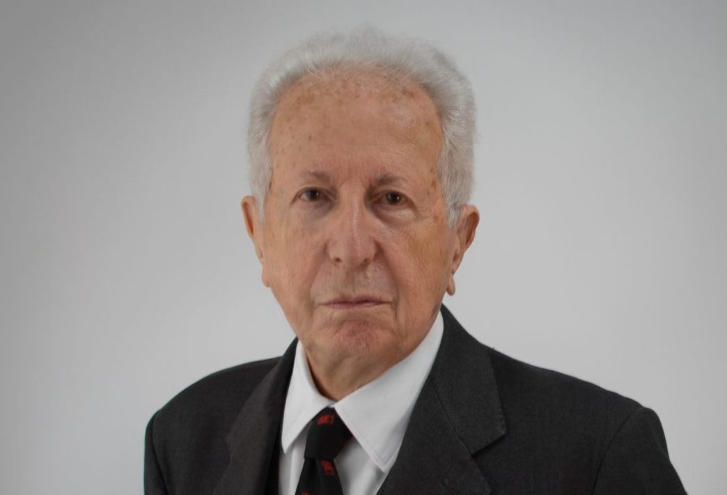 Mauro Rubino-Sammartano