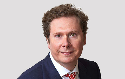 James Bickford Smith