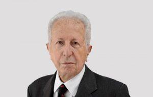 Mauro Rubino