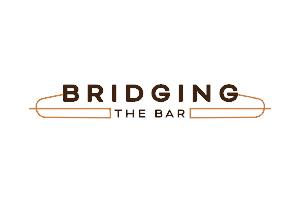 Bridging the Bar